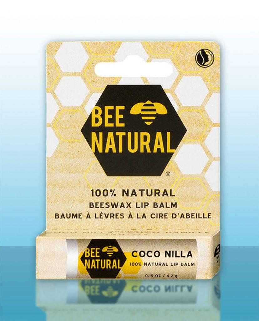 Lippenbalsem-kokos-vanille01-bee-natural-baking-soda-nl