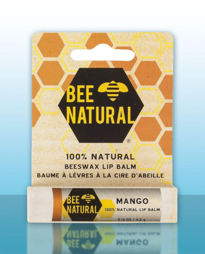 Lippenbalsem-mango01-bee-natural-baking-soda-nl