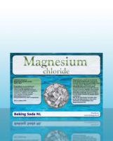 Magnesiumchloride-bakingsoda-nl