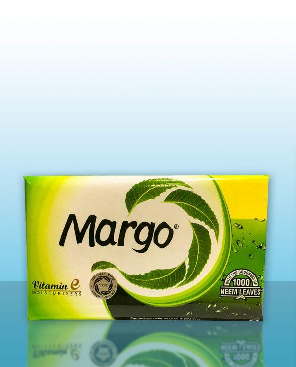 Margo neem zeep