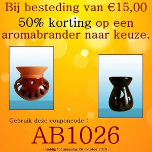 aromabrander-50procent