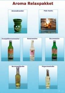 aromarelaxpakket01