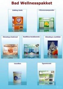 badwellnesspakket01