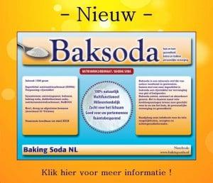 baking-soda-nl-baksoda-nieuw