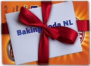bakingsodapakjemetstrikbaking-soda-nl