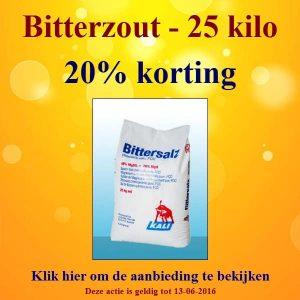 bitterzout01