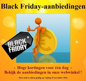 black-friday-logo-3