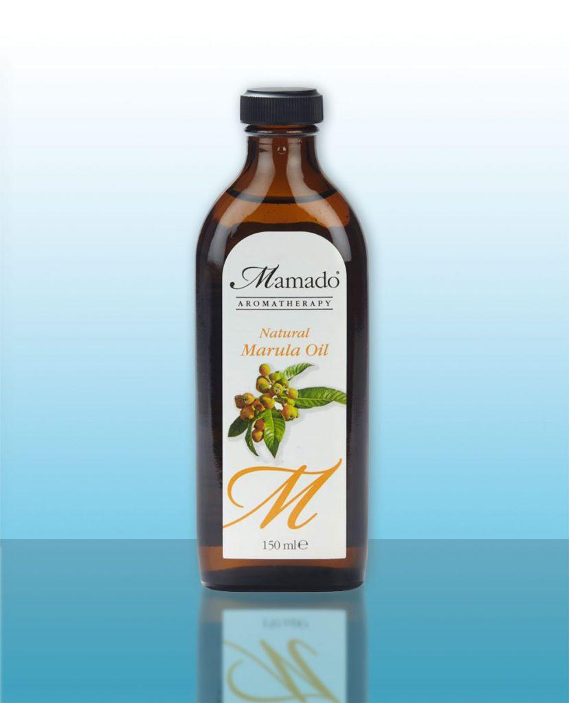marula-olie-01-bakingsoda-nl
