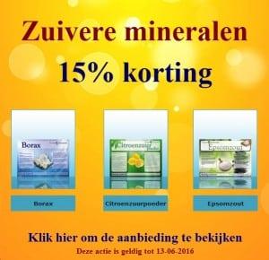 mineralen03