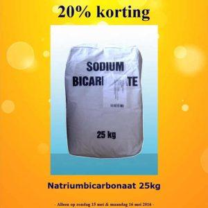 natriumbicarbonaat01b-baking-soda-nl