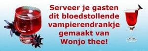 vampierdrank02