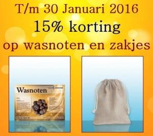 wasnoten-20160130