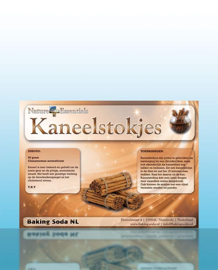 baking-soda-nl-kaneelstokjes-x