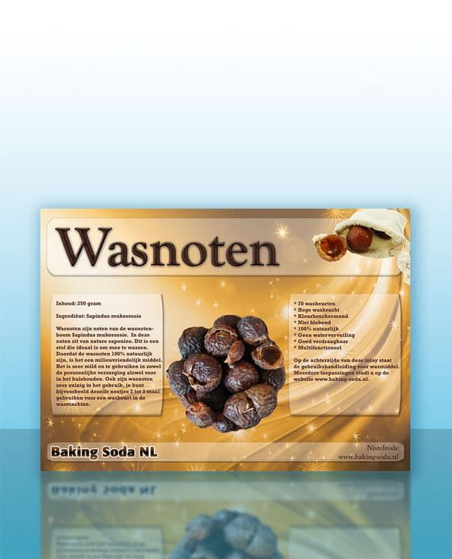 baking-soda-nl-wasnoten-03