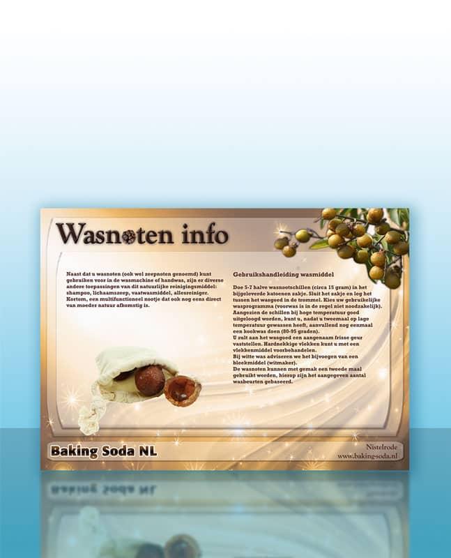 baking-soda-nl-wasnoten-04