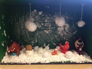 baking-soda-sneeuw01