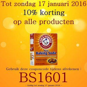 bs1601