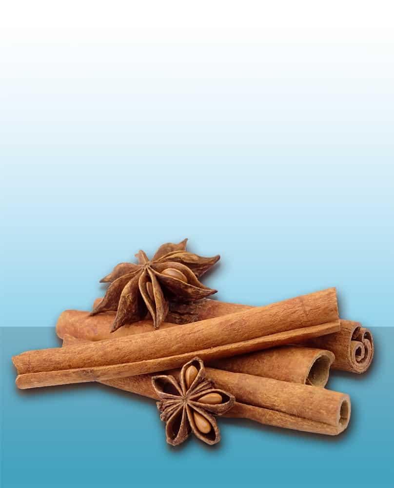 baking-soda-nl-zeezout-cinnamon-02