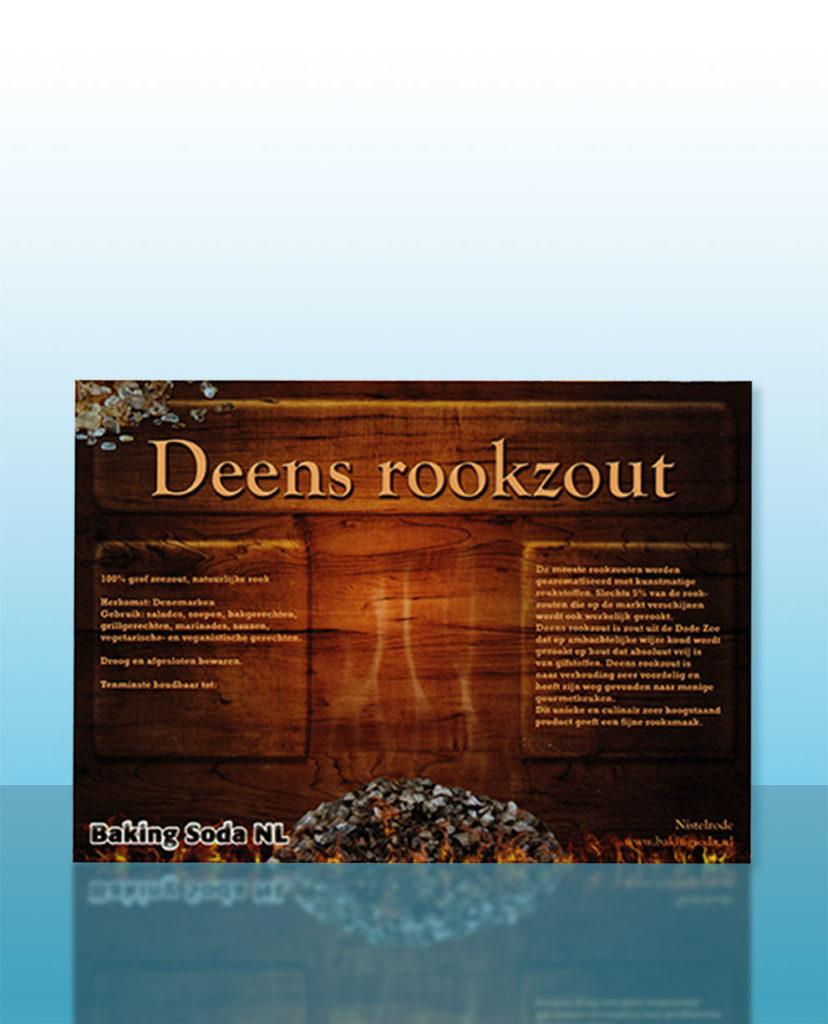 Deens-rookzout-03-bakingsoda-nl