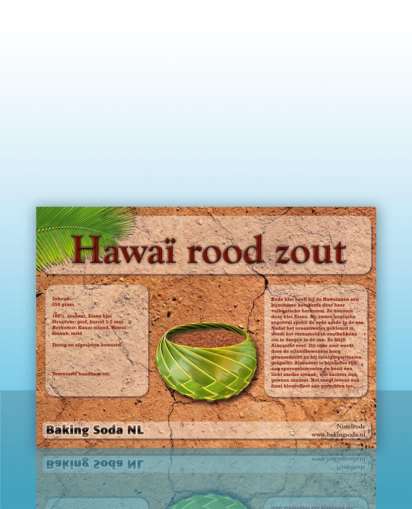 Hawaii-Rood-zout-250gr-voorzijde-bakingsoda-nl