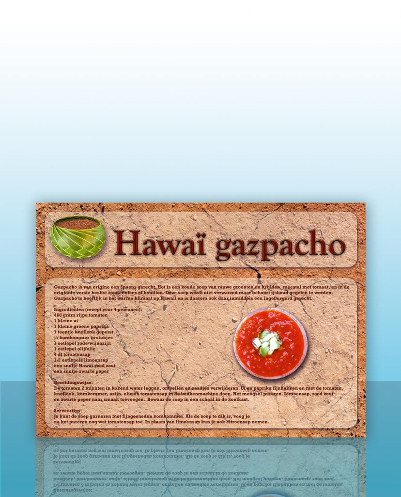 Hawaii-Rood-zout-achterzijde-bakingsoda-nl