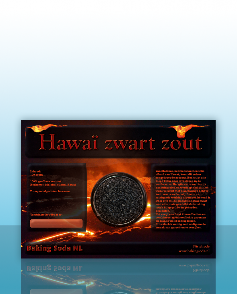 Hawaii-zwart-zout-100gr-voorzijde-bakingsoda-nl