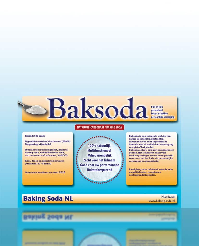 baking-soda-nl-baksoda-500