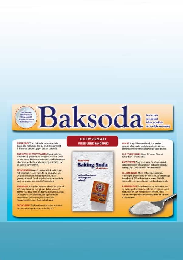 baking-soda-nl-baksoda-achterzijde03