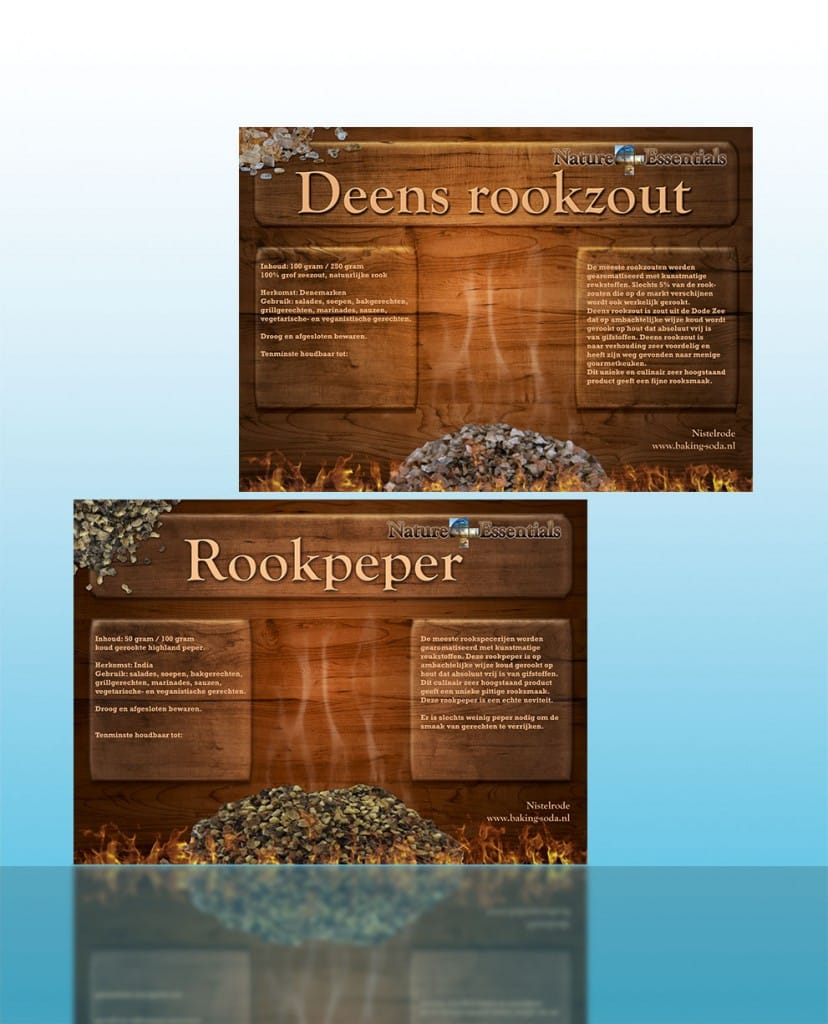 baking-soda-nl-combi-rookpeper-rookzout-metreflectie