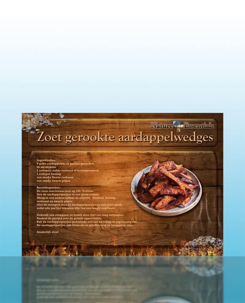 baking-soda-nl-deens-rookzout-achterzijde