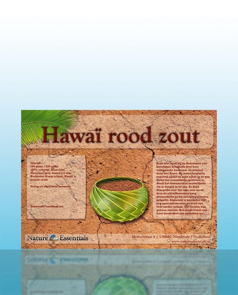 baking-soda-nl-hawaiiroodzout