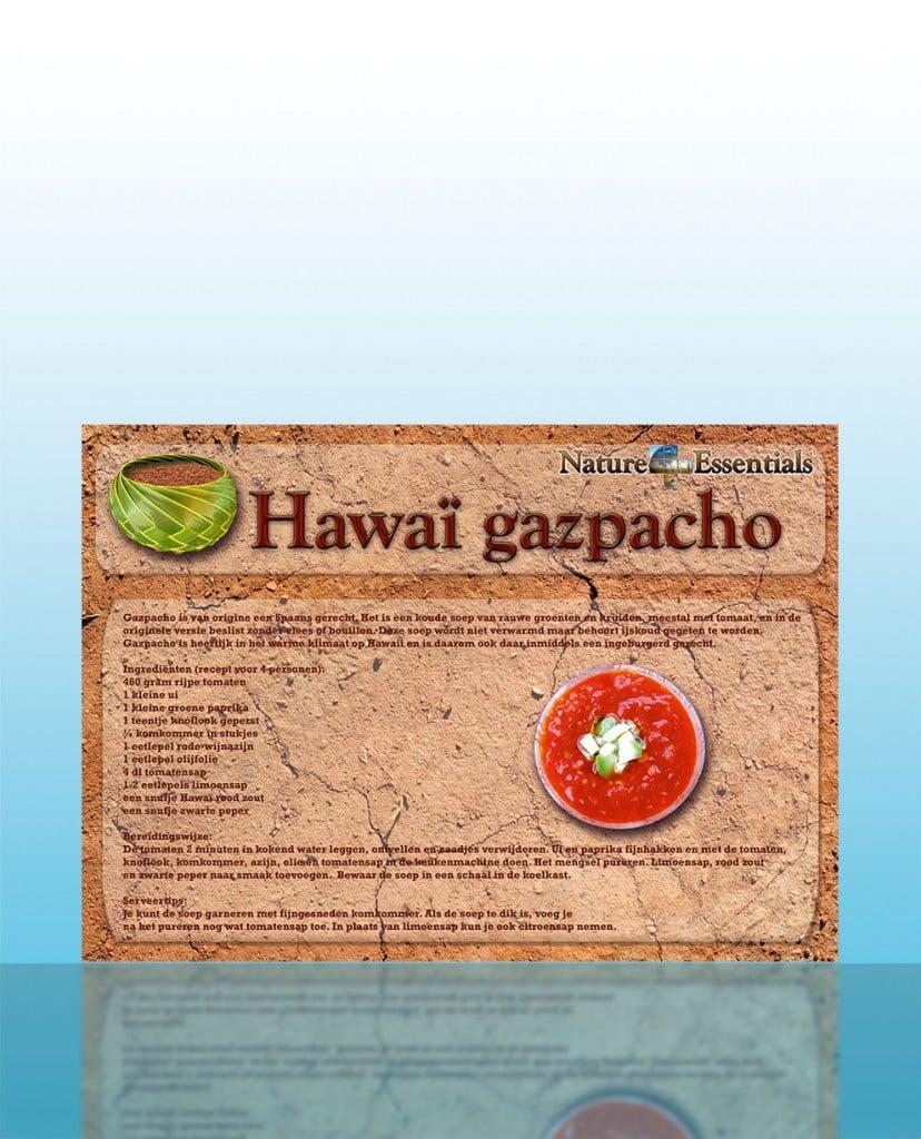 baking-soda-nl-hawaiiroodzout-achterzijde