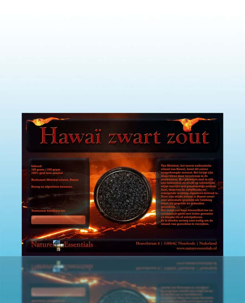 baking-soda-nl-hawaiizwartzout