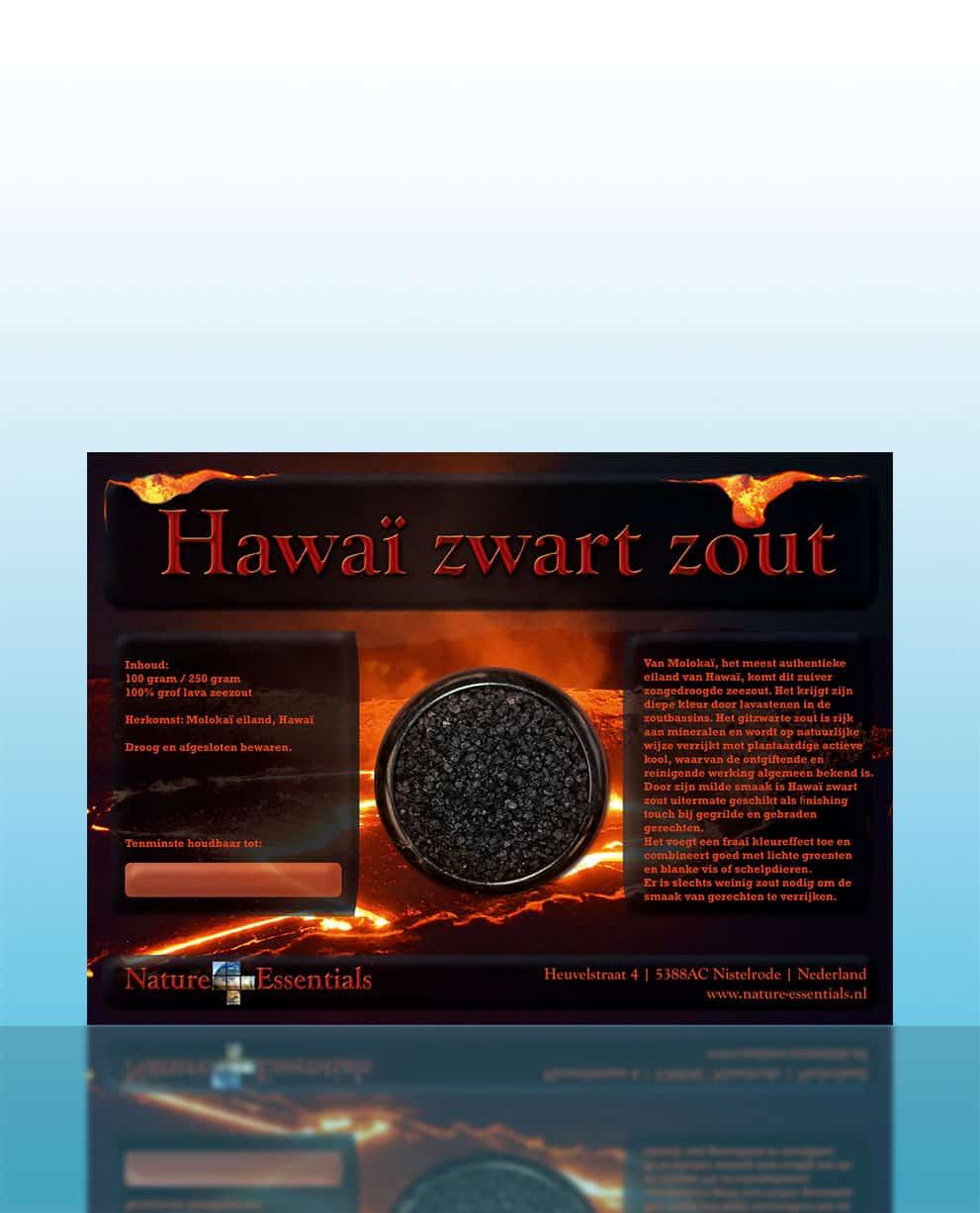 baking-soda-nl-hawaiizwartzout