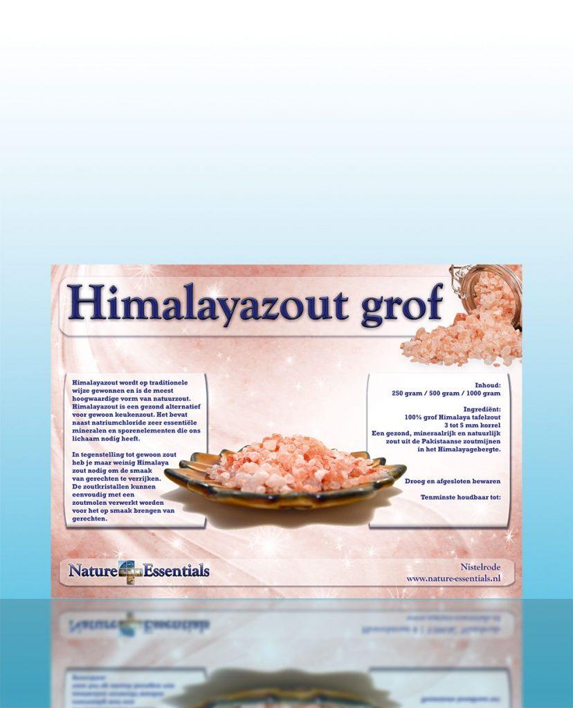 baking-soda-nl-himalayazout-grof-02