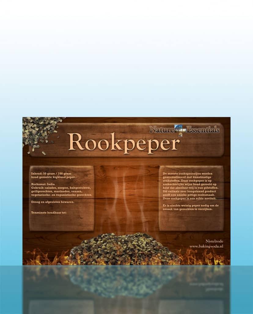 baking-soda-nl-rookpeper