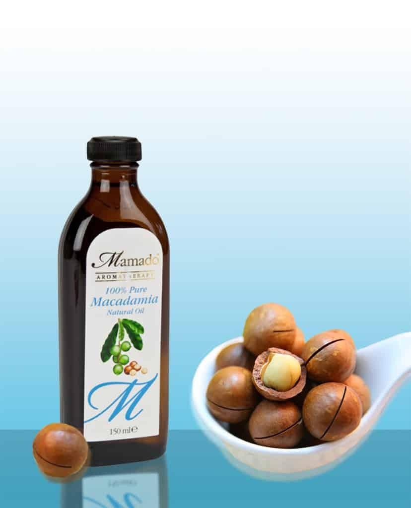 baking-soda-nl-macadamia-olie-02