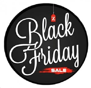 black-friday-logo-5