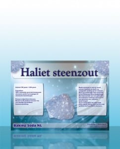 baking-soda-nl-halietzout-01