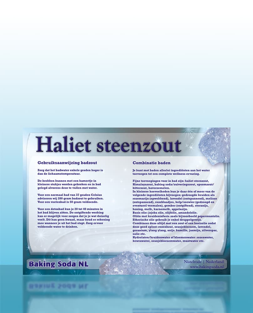baking-soda-nl-halietzout-02
