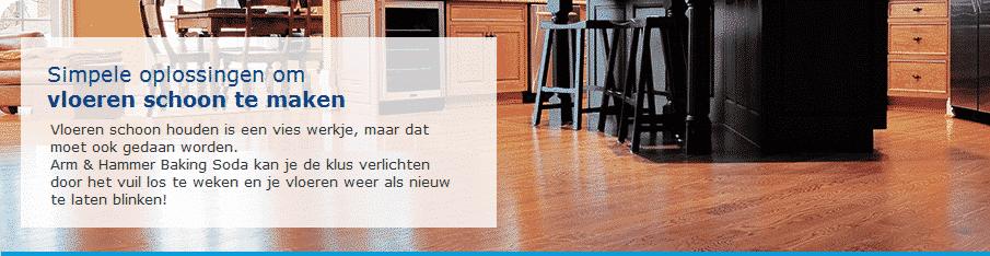 baking-soda-nl-vloer-07