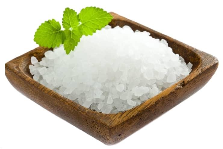 zeezout-04-baking-soda-nl