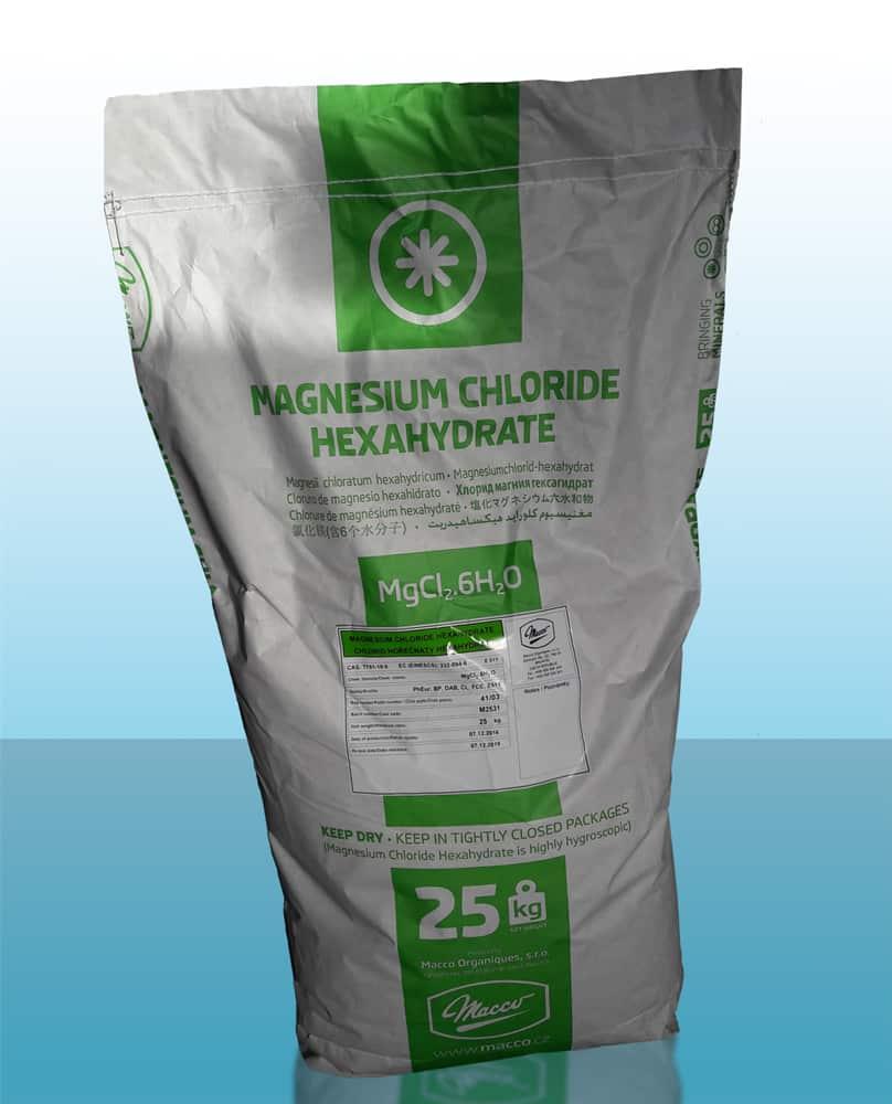 baking-soda-nl-magnesiumchloride25kilo