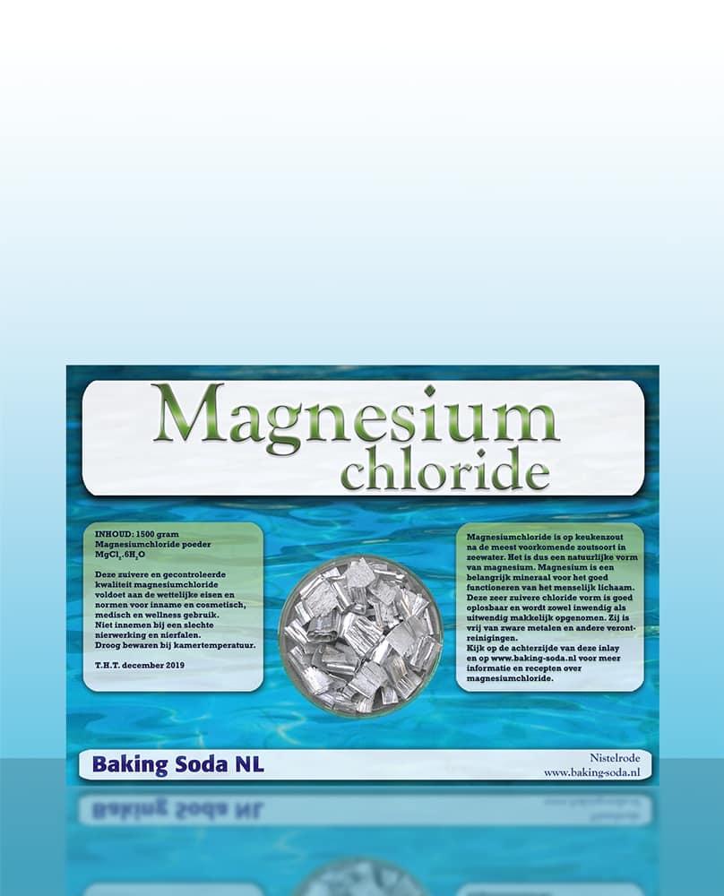 magnesiumchloride-08-baking-soda-nl