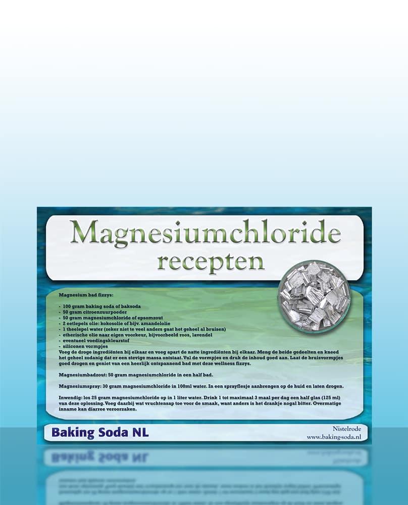 magnesiumchloride-09-baking-soda-nl