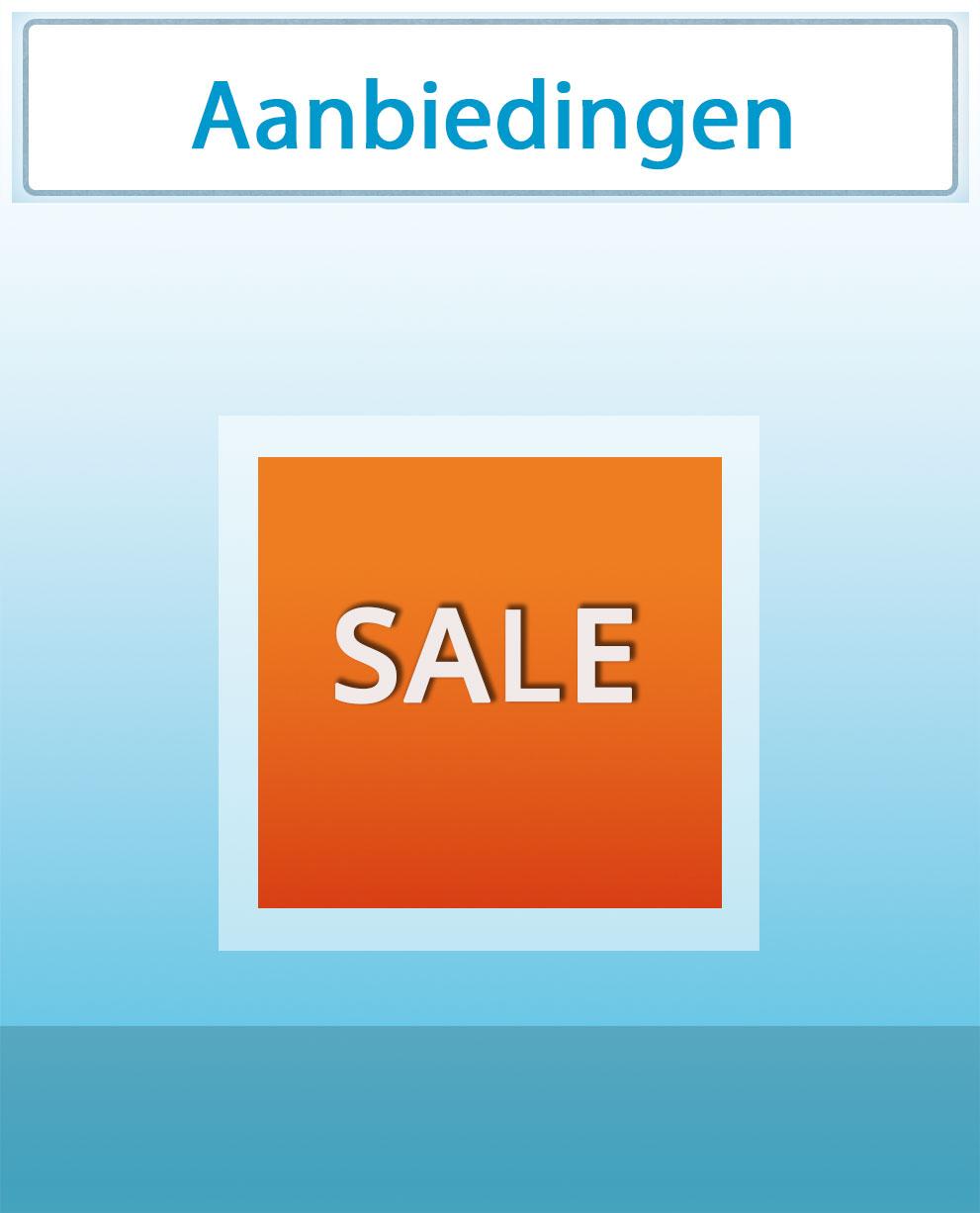 Categorie-01-Aanbiedingen-bakingsoda-nl