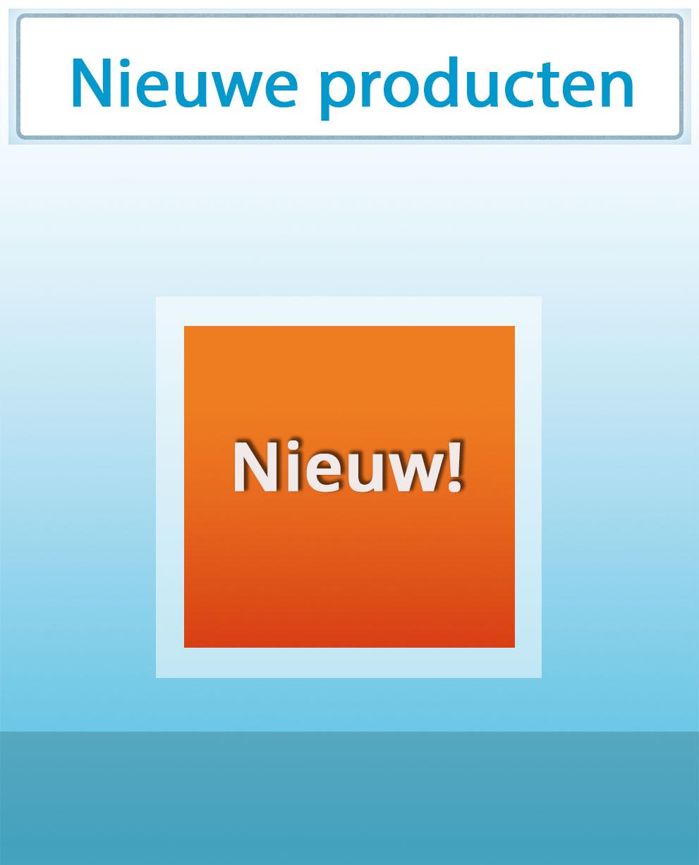 Categorie-02-Nieuwe-producten-bakingsoda-nl
