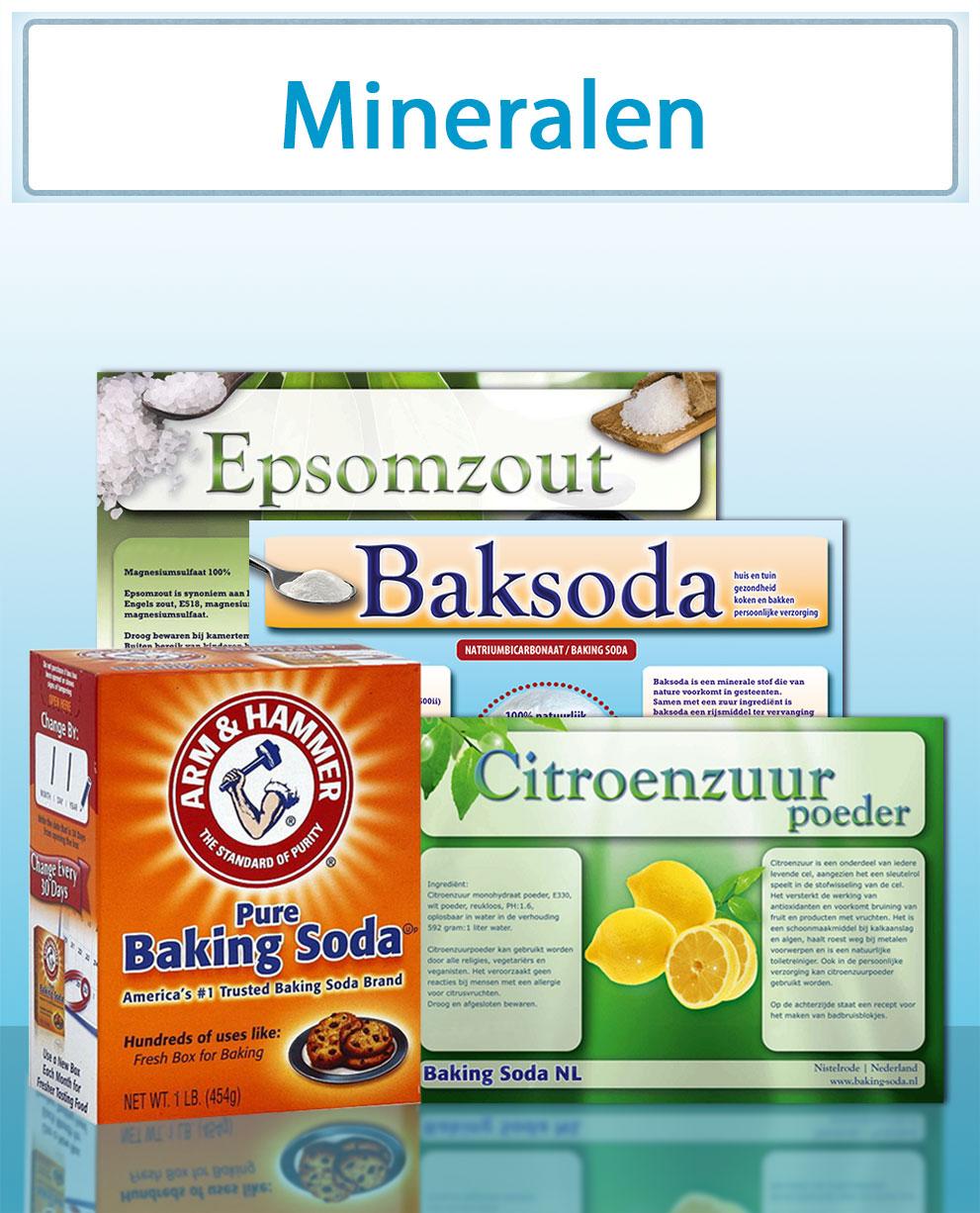 Categorie-03-Mineralen-bakingsoda-nl