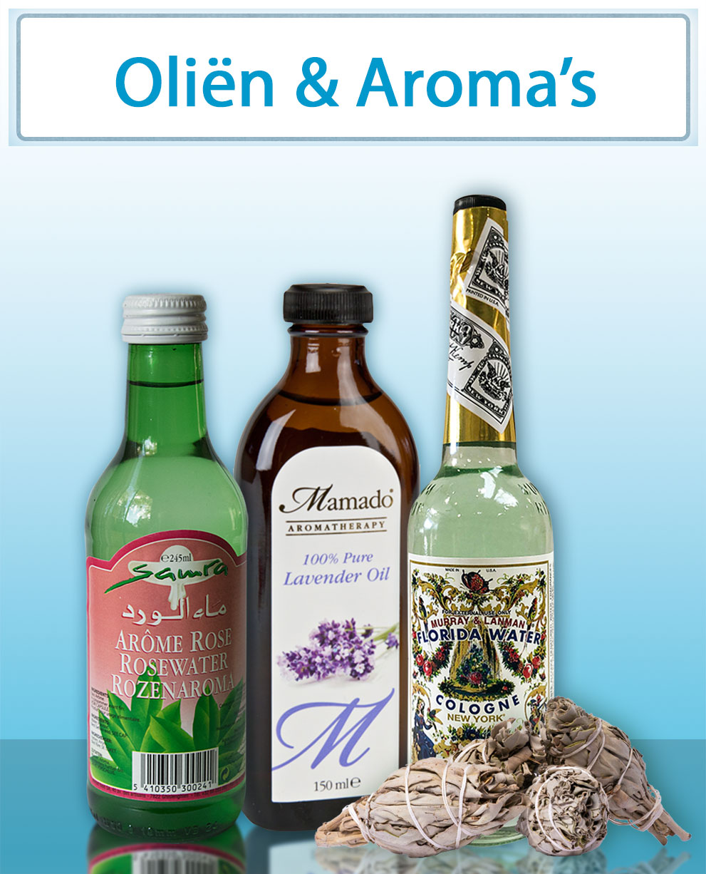 Categorie-04-olien-en-aromas-bakingsoda-nl