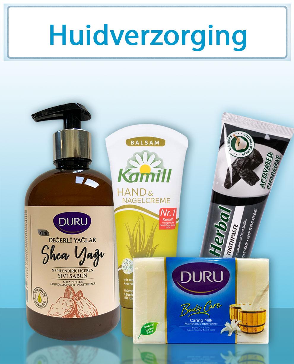 Categorie-06-Huidverzorging-bakingsoda-nl